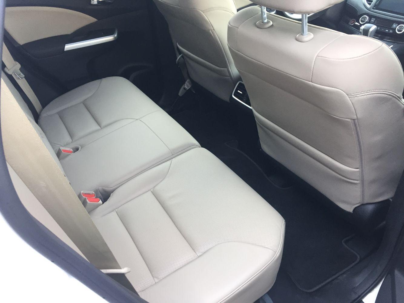 2015售房信息_出售2015年 Honda CRV EX-L 里程39000迈 汽车类型:敞篷车;汽车品牌:奔驰 ...